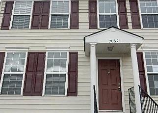 Foreclosure  id: 4131427