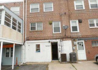 Foreclosure  id: 4131468