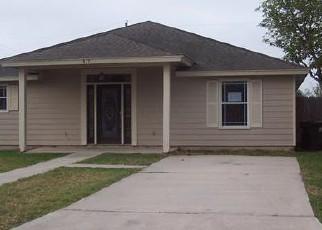 Foreclosure  id: 4131607