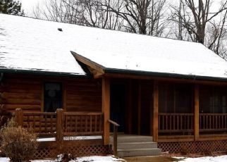 Foreclosure  id: 4131672