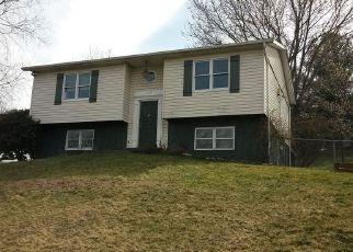 Foreclosure  id: 4131682