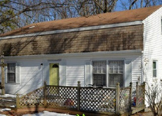 Foreclosure  id: 4131707