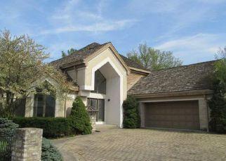Foreclosure  id: 4131735