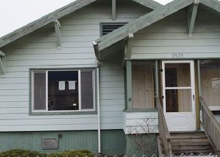 Foreclosure  id: 4131748