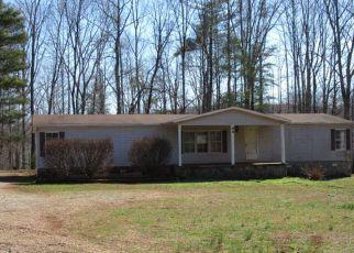Foreclosure  id: 4131756