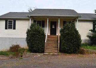 Foreclosure  id: 4131774