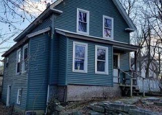 Foreclosure  id: 4131779