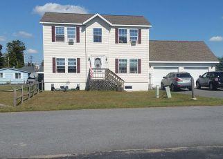 Foreclosure  id: 4131782