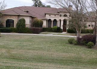 Foreclosure  id: 4131783
