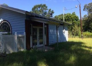 Foreclosure  id: 4131808