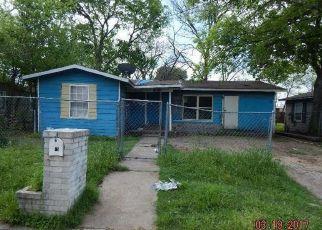 Foreclosure  id: 4131840