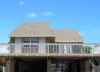 Foreclosure  id: 4131845