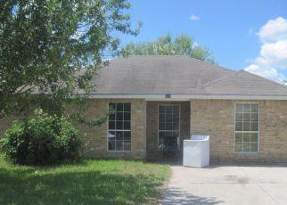Foreclosure  id: 4131851