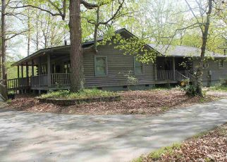 Foreclosure  id: 4131900