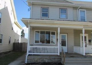 Foreclosure  id: 4131924