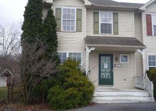 Foreclosure  id: 4131937