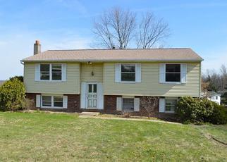 Foreclosure  id: 4131939