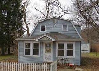 Foreclosure  id: 4131960