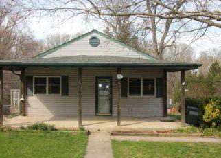 Foreclosure  id: 4131962