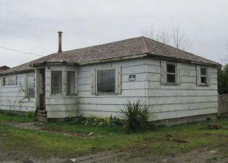 Foreclosure  id: 4131985
