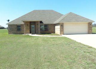 Foreclosure  id: 4132017