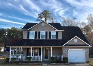Foreclosure  id: 4132079