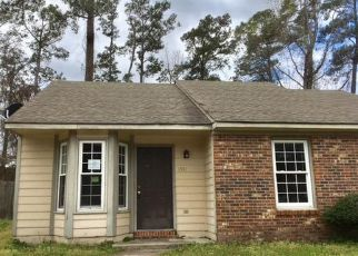 Foreclosure  id: 4132089