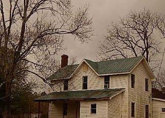 Foreclosure  id: 4132095