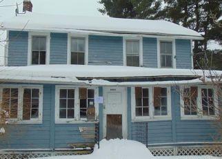 Foreclosure  id: 4132113