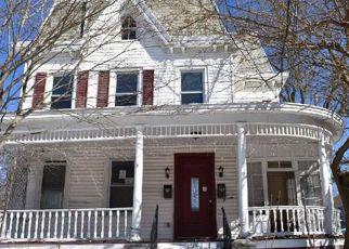 Foreclosure  id: 4132115