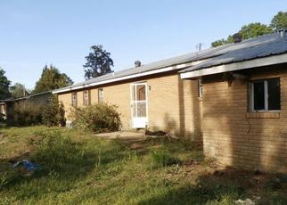 Foreclosure  id: 4132228