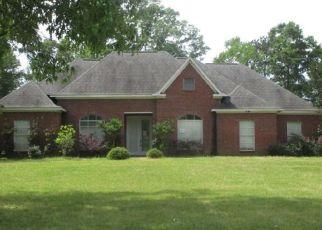 Foreclosure  id: 4132230