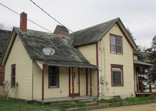Foreclosure  id: 4132240