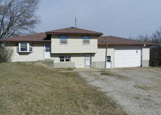 Foreclosure  id: 4132345