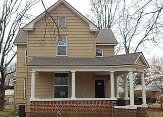Foreclosure  id: 4132349