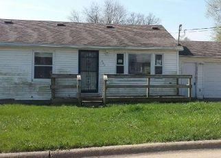 Foreclosure  id: 4132361
