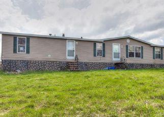 Foreclosure  id: 4132363