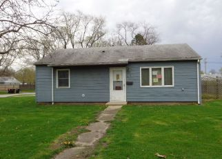 Foreclosure  id: 4132397