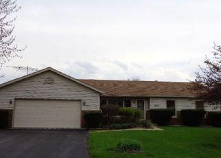 Foreclosure  id: 4132404