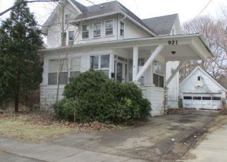 Foreclosure  id: 4132407