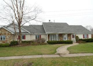 Foreclosure  id: 4132413