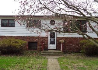 Foreclosure  id: 4132414