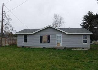 Foreclosure  id: 4132418