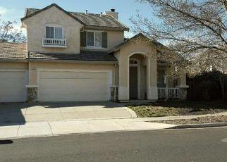 Foreclosure  id: 4132463