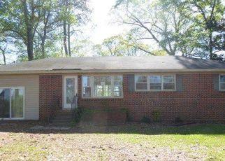 Foreclosure  id: 4132476