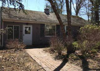 Foreclosure  id: 4132781