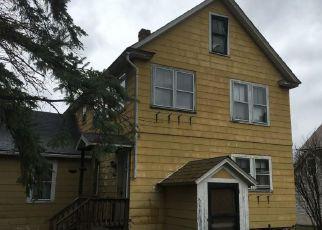 Foreclosure  id: 4132784