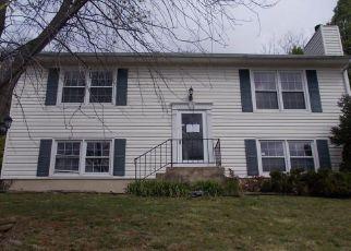 Foreclosure  id: 4132837