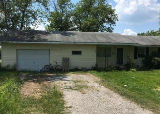 Foreclosure  id: 4132869