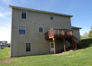 Foreclosure  id: 4133011